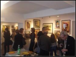 exposition Cormeilles