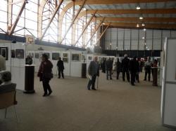54 eme salon des beaux arts de Cormeilles en Parisis 2.jpg