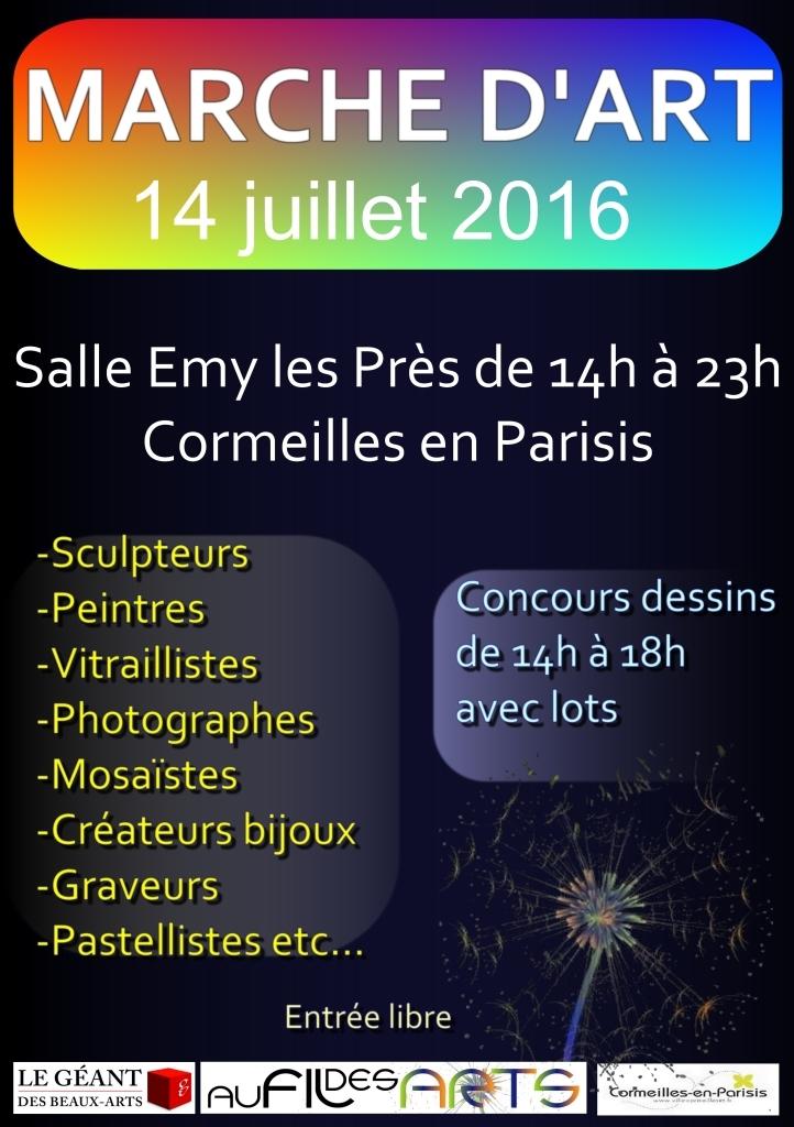 Affiche 2016 web