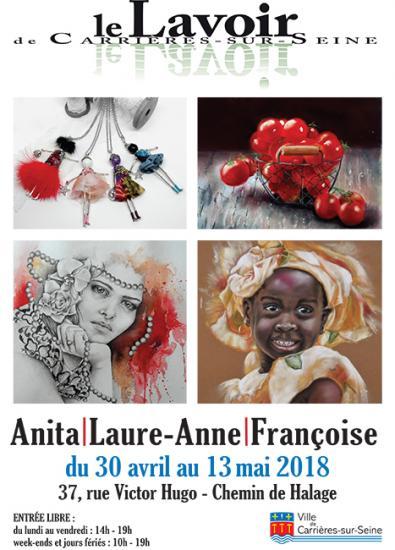 Affiche anita laure anne francoise 30042018 13052018 2 2
