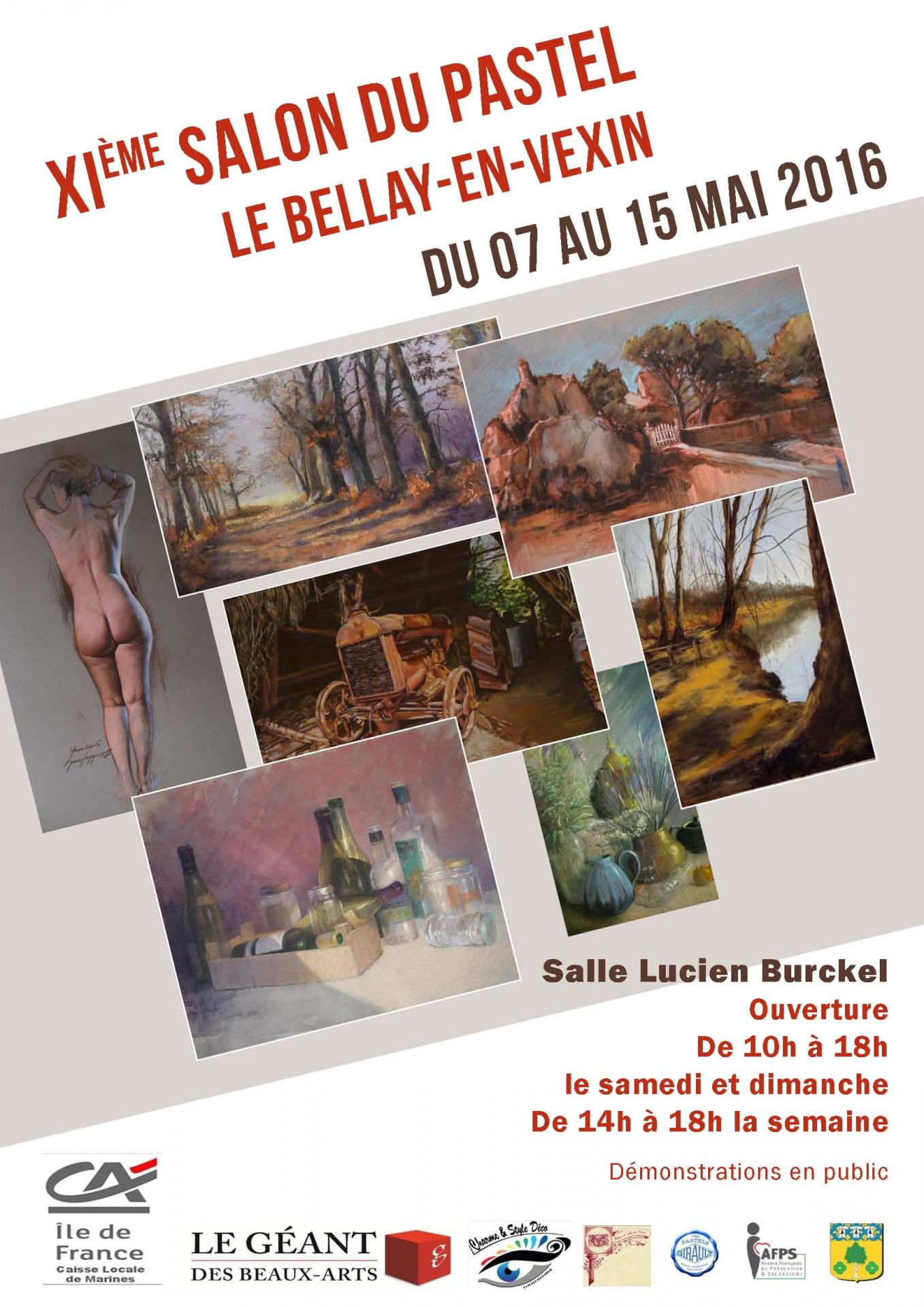 Affiche salon bellay 2016 page 001