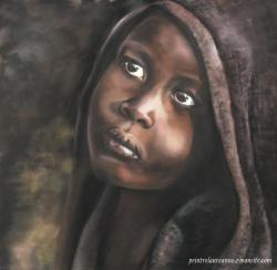 Enfant africain Alada.jpg