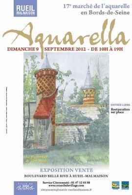 aquarella-2012.jpg