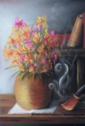bouquet-de-fleurs-et-pipe.jpg