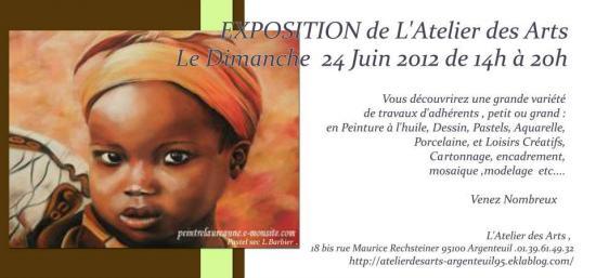 exposition-du-24-juin-2012.jpg