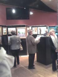 exposition-franconville2.jpg
