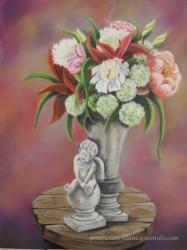 fleurs pastel sec -d.jpg