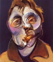 francis-bacon autoportrais.jpg
