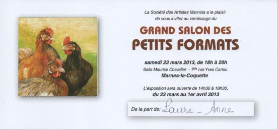 invitation-2013-1.jpg