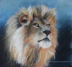 lion-bleu-1.jpg